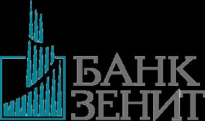 Изображение - Список актуальных ипотечных программ в зенит банке и их особенности bank_zenit_1_07105940-400x237
