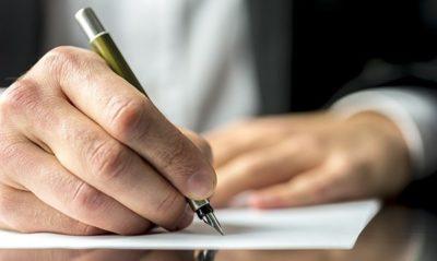Как оформить накопительную часть пенсии: кто имеет право и какие нужны документы