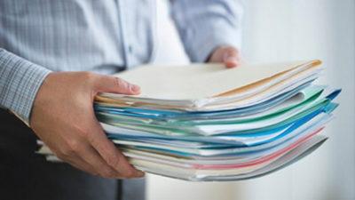 Изображение - Особенности заключения трудового договора на полставки dokumenty_15_24080722-400x225