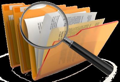 Порядок проведения сделки купли-продажи квартиры – этапы и алгоритм сделки с недвижимостью