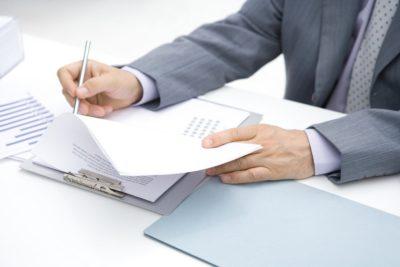 Изображение - Обзор ипотечных программ в абсолют банке dokumenty_6_04121347-400x267