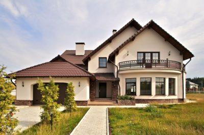 Изображение - Список актуальных ипотечных программ в зенит банке и их особенности dom_pokupka_1_07110622-400x266