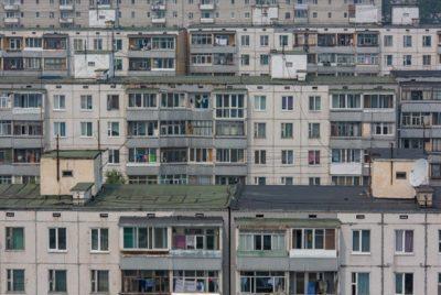 Изображение - Глобэкс банк ипотека условия, отзывы hruschevki_1_13044012-400x268