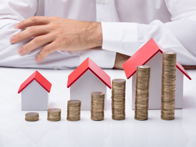 Изображение - Обзор ипотечных программ в запсибкомбанке - условия и оформление ipoteka_10_16200700-400x300