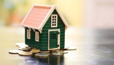 Изображение - Обзор ипотечного кредитования и список действующих программ в бинбанке ipoteka_6_12050851-400x228