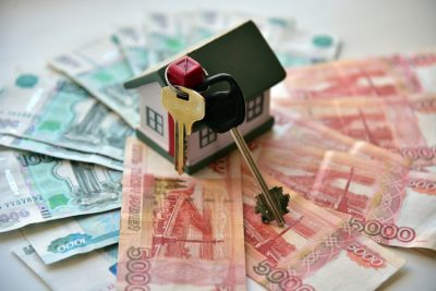 Изображение - Какие банки дают ипотеку по 2 документам ipoteka_pervonachalnyy_vznos_1_25073342-400x267