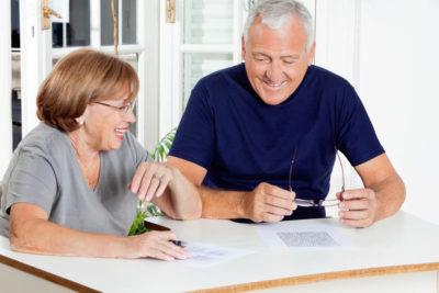 Изображение - Особенности получения ипотеки трудящимися пенсионерами ipoteki_dlya_pensionerov_1_28025735-400x267