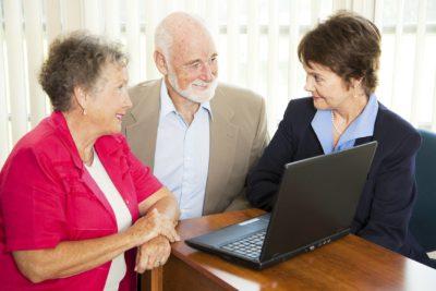 Изображение - Особенности получения ипотеки трудящимися пенсионерами ipoteki_dlya_pensionerov_2_28030304-400x267