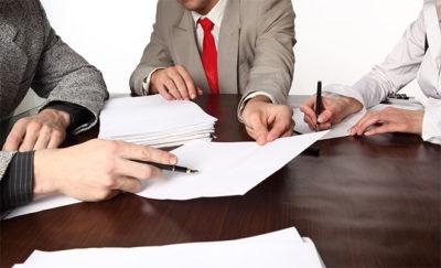 Изображение - Трудовой договор почасовая оплата труда - образец oformlenie_ipoteki_2_11110752-400x243