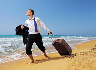 Может ли работодатель отказать в отпуске: имеет ли право не пустить в отпуск