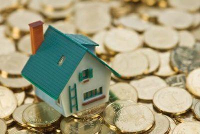 Изображение - Обзор ипотечного кредитования и список действующих программ в бинбанке pereplata_po_ipoteke_1_12051505-400x267