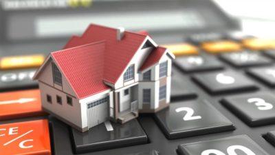 Изображение - Глобэкс банк ипотека условия, отзывы plyusy_ipoteki_1_13044658-400x225