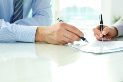 Изображение - Трудовой договор с индивидуальным предпринимателем podpisanie_dgovora_1_03211513-400x267
