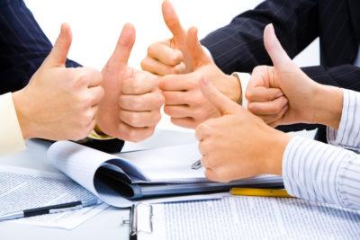 Ипотека в Юникредит: условия оформления в банке, процентные ставки и виды программ, а также возможные причины отказа в кредитовании
