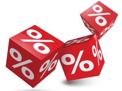 Изображение - Список актуальных ипотечных программ в зенит банке и их особенности procenty_1_07110244-400x300