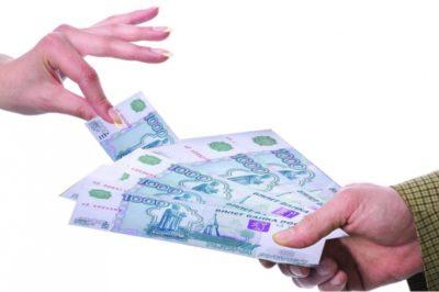 Изображение - Нотариальная сделка купли продажи квартиры rashody_delyatsya_popolam_1_01225403-400x266