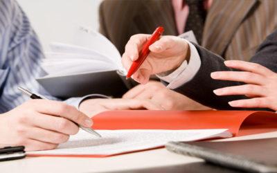 Изображение - Каким образом заполняется приказ о трудоустройстве на работу sostavlenie_dokumenta_1_03040951-400x250