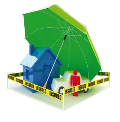 Страховка жизни при ипотеке обязательна