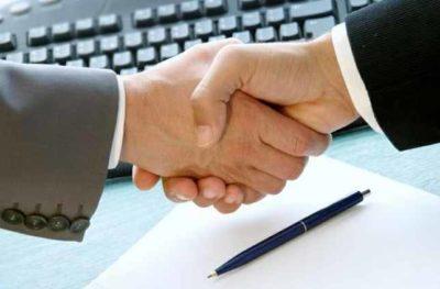 Изображение - Трудовой договор с индивидуальным предпринимателем trudovye_otnosheniya_1_03205038-400x263