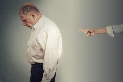 Срочный трудовой договор с пенсионером по возрасту: образец