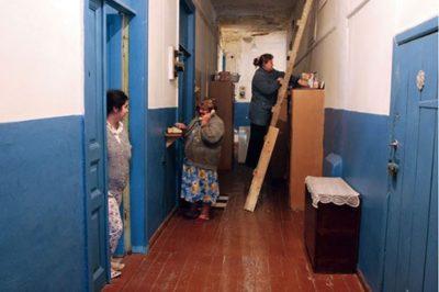 Изображение - Особенности продажи комнаты в общежитии v_kommunalnoy_kvartire_1_18200610-400x266