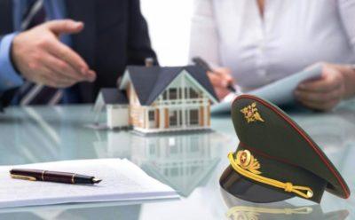 Изображение - Особенности военной ипотеки в россии voennaya_ipoteka_13_31114937-400x248