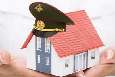 Изображение - Военная ипотека банка втб 24 voennaya_ipoteki_v_VTB_24_1_14222425-400x267