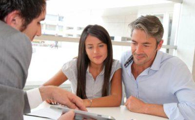 Изображение - Как взять ипотечный кредит в газпромбанке zaemschik_ipoteki_1_17105155-400x247