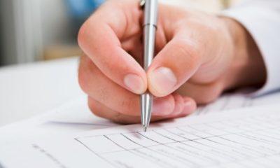 Анкета на загранпаспорт: как заполнить образец от руки или на пк, бланк заявления в ворде для мужчины и женщины, приложение №2