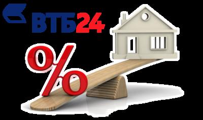 Изображение - Оформление и расчет ипотеки без первого взноса в втб 24 IPOTEKA_V_VTB_1_05060552-400x238