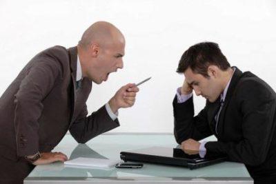 Работодатель заставляет уволиться по собственному желанию что делать