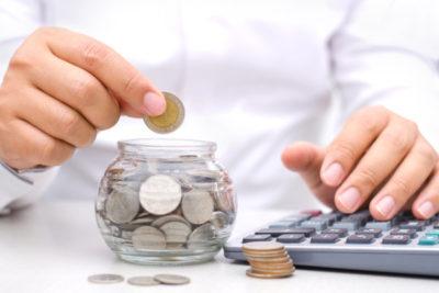 Компенсация при сокращении штата работников - выплаты дополнительные компенсации