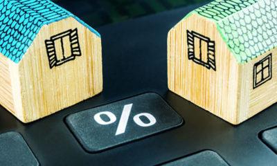 Изображение - Способы вернуть 13 процентов от покупки квартиры по ипотеке и пенсионерам Vzyat_v_banke_vypisku_ob_uplachennyh_procentah_1_23080859-400x240
