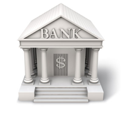 Изображение - Заключение брачного договора при ипотеке во время брака – когда требуется и как составить bank_2_29065218-400x375