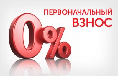 Изображение - Процедура оформления ипотеки в сбербанке без первоначального взноса bez_pervonachalnogo_vznosa_1_01072443-400x259