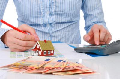 Изображение - Оформление и расчет ипотеки без первого взноса в втб 24 ipoteka_18_05060915-400x265