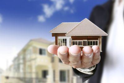 Изображение - Процедура оформления ипотеки в сбербанке без первоначального взноса ipoteka_1_01080108-400x267