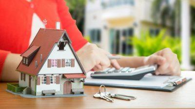 Изображение - Процедура оформления ипотеки в сбербанке без первоначального взноса ipoteka_2_01080642-400x225