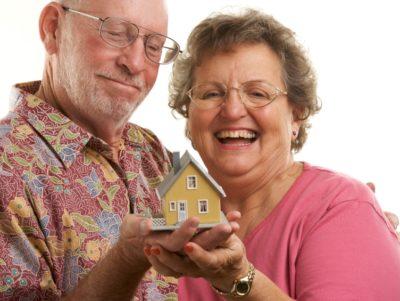 Изображение - Лучшие 3 банка для пенсионеров под ипотеку ipoteka_pensioneram_1_01092406-400x301