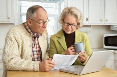 Изображение - Лучшие 3 банка для пенсионеров под ипотеку ipoteka_pensioneram_2_01092510-400x264