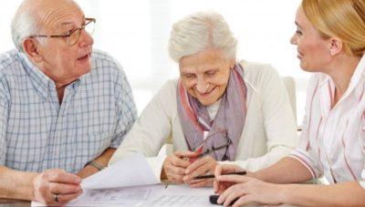 Изображение - Лучшие 3 банка для пенсионеров под ипотеку ipoteka_pensioneram_3_01092656-400x227