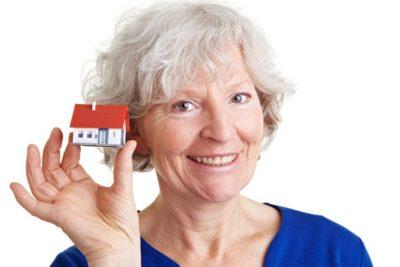 Изображение - Лучшие 3 банка для пенсионеров под ипотеку ipoteka_pensioneram_4_01092749-400x267