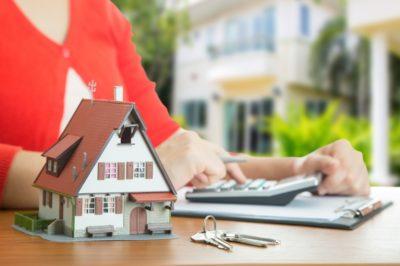 Изображение - Заключение брачного договора при ипотеке во время брака – когда требуется и как составить ipoteki_1_29065100-400x266