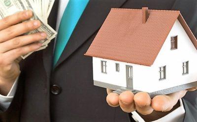 Изображение - Порядок оформления ипотеки индивидуальным предпринимателем ipoteku_individualnym_predprinimatelyam_1_26080212-400x248