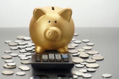 Как по СНИЛС узнать пенсионные накопления через ПФР и госуслуги