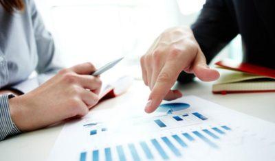 Налог на прибыль и НДС при продаже имущества
