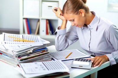 Какой порядок увольнения главного бухгалтера по собственному желанию?