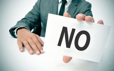 Изображение - Заключение брачного договора при ипотеке во время брака – когда требуется и как составить otkaza_banka_1_29065450-400x250