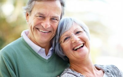Какого размера накопительную часть пенсии можно снять единовременно