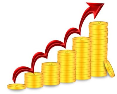 Как узнать сумму накопительной части пенсии